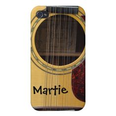 Thanks, Lisa (Ridgewood, NJ) for buying the Guitar – iPhone 4/4S Speck Case.  Enjoy! -Martie | http://www.zazzle.com/guitar_iphone_4_4s_speck_case_iphone_4_4s_cover-256719966373207788?rf=238706427652551388