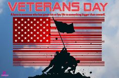 Poetry: Veterans Day Wishes Quotes and Poems with Best Wallpapers Feel Good Quotes, Wish Quotes, Veterans Day Usa, Thank You Veteran, Patriotic Quotes, Wounded Warrior, Hd Wallpaper, Wallpapers, Holiday Pictures