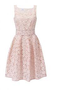 Eleganckie wesele Summer Dresses, Formal Dresses, Crochet, Fashion, Bride Groom Dress, Engagement, Vestidos, Dresses For Formal, Moda