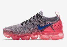 Tênis Nike, Esportes, Sapatos