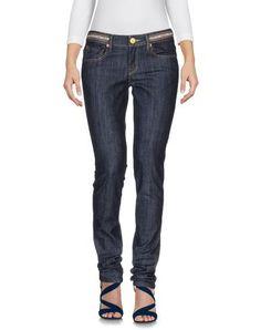 PAUL SMITH Denim pants. #paulsmith #cloth #dress #top #skirt #pant #coat #jacket #jecket #beachwear #