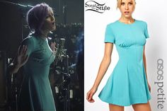 Perrie Edwards Fashion | Steal Her Style | Page 7