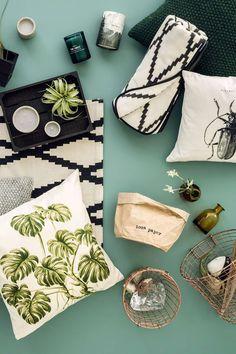 Evergreen Essentials | H&M SE