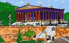EphesusColor.jpg 403 × 253 pixlar