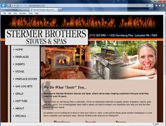 STERMER BROTHERS Lancaster, PA http://www.stermerbrothers.com/