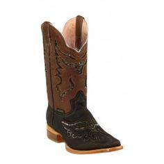 Jugo Boots® 943 Bota de Hombre Rodeo Crazy Jar Chocolate Rodeo Boots, Cowboy Boots, Chocolate, Shoes, Fashion, Mens Shoes Boots, Juice, Cowboys, Knights