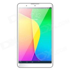 "Colorfly G718 7"" IPS Octa-Core Android 4.2 WCDMA 3G Tablet PC w/ 1GB RAM, 16GB ROM, Wi-Fi, Bluetooth Price: $171.26"