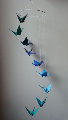 tangrami anleitung 3d origami schwan falten origami pinterest origami origami papier et. Black Bedroom Furniture Sets. Home Design Ideas