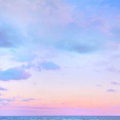 Love Sunset! lifestyle by @miriamalbero #summer #holidays #lifestyle #thesuites #nohotels