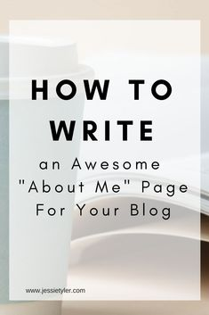All About Freelance Writing Small Business Marketing, Business Tips, Social Media Marketing, Online Business, Content Marketing, About Me Page, About Me Blog, Make Money Blogging, How To Make Money