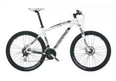 Bici biciclette mtb bianchi kuma 27 2 bici 27 5 cod yjb71ija 540,00 Eur http://www.marketitaliano.it/?df=111354898848