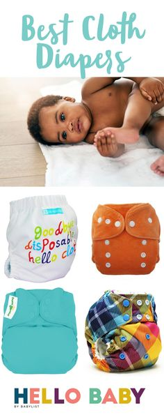 Once thought of as a vestige of the olden days, wash-and-wear nappies are an eco-friendly and economical option for…