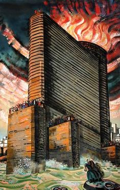 Девичья башня (картина Салахова).jpg