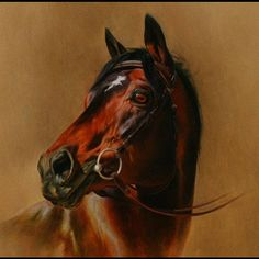 Kahir Almayden #art #artist #horsepaintings #horseart #horseartist #winterequestrianfestival #hitsthermal #theoaks #commissionswelcome #commissions #wellington #dubai #emirates #florida #polo #saddlebred #americansaddlebred #artofinstagram #artgallery can't wait to get to #SoCal and see my friends in #sanclemente #sanjuancapistrano #lagunabeach #danapoint 😎😍✈️