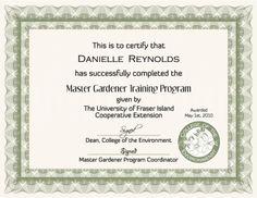 Certificate Templates 7 02 450x348 デザインの参考に!おしゃれな賞状が作成出来るベクターテンプレート(EPS) Free Style