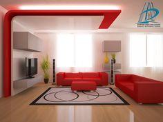 http://www.hyperdecoration.com/living-room
