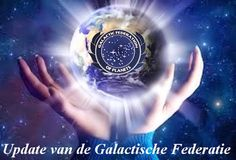 Update from the Galactic Federation of Light and the Spiritual Hierarchy - Take care 4