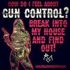 Discover and share Girls Shooting Guns Quotes. Explore our collection of motivational and famous quotes by authors you know and love. Country Girl Life, Country Girl Quotes, Country Girls, Girl Sayings, Country Music, Country Sayings, Southern Quotes, Southern Girls, Gun Quotes