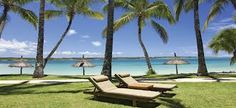Image result for mauritius hotels 5 star Mauritius Hotels, Mauritius Island, Win A Holiday, Cultural Experience, Sandy Beaches, One And Only, Hotels And Resorts, Saint, Sun Lounger