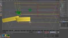 Ribbon - Spline Wrap - Cinema + After Effects on Vimeo Cinema 4d Tutorial, 3d Tutorial, After Effects, 3d Cinema, Motion Graphics, Creative Inspiration, 3 D, Sailing, Ribbon