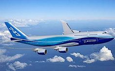 38 best boeing images on pinterest commercial aircraft plane and boeing slows production of 747 8 fandeluxe Image collections