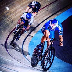 @drewkaplanphotography Track Cycling, Lord, Bike, Bicycle Kick, Bicycle, Lorde, Bicycles