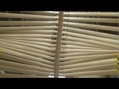 La onda cámbrica de Reuben Margolin - Paperblog