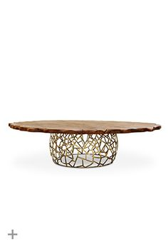 Apis dining table zoom