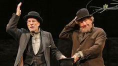 waiting-for-godot-ian-mckellen-patrick-stewart.jpg (1920×1080)