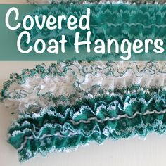 Excellent Pics Coat Hanger corner Ideas Coat Hangers are useful little objects a., Excellent Pics Coat Hanger corner Ideas Coat Hangers are useful little objects a…, , Baby Coat Hangers, Metal Coat Hangers, Clothes Hangers, Diy Hangers, Crochet Coat, Knitted Coat, Carnival Crafts, Hanger Crafts, Finding A Hobby