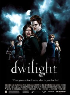 For The Office fans. Dwight Schrute + Twilight = Dwilight. Rainn Wilson should at least make a short film of this. See more humor pins on Chuck's Stuff's 'Fun Stuff' board. Also see Chuck's Stuff's profile page and check out The Office board for items for sale. #theoffice #dwightschrute #twilight