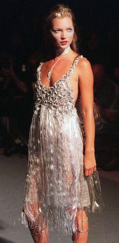 Fashion Week Lainey Keogh 5
