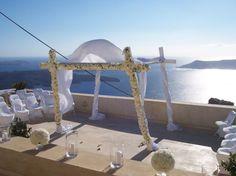 ΔΙΟΡΓΑΝΩΣΗ ΕΚΔΗΛΩΣΕΩΝ FAIRYTALES MEMORIES στο www.GamosPortal.gr #diorganosi #diakosmisi