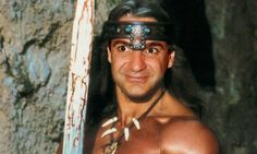 Johnzouan's stories ...: ο νέος αρχηγός της ΝΔ