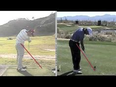The Secret of the RIght Arm - YouTube