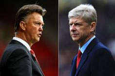 English football two biggest giant Arsenal and Manchester United go head to head on Saturday at the Emirates stadium. The Arsenal F.C.–Manchester United F.C. rivalry is a notable rivalry in English football as both clubs are recognised as having great history and traditions.
