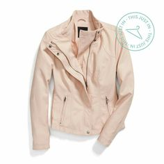 Dear Stitch Fix Stylist please send this jacket. MUST have. Obsessed.