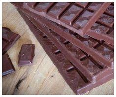 100% čistá, organic, madagaskarská kakaová hmota vyrobená pouze z bobů Criollo, Trinitario a Forastero. Velmi hořká, ale úžasně chuťově a aromaticky komplexní. Výborná jako digestiv po jídle.
