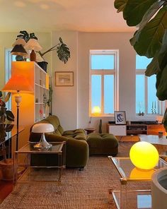 Dream Home Design, Home Interior Design, Interior Architecture, Aesthetic Rooms, Apartment Interior, Dream Rooms, My New Room, House Rooms, Living Spaces