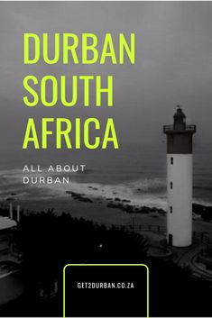 Is Durban South Africa better than Cape Town? Next question please! Durban South Africa, Kwazulu Natal, Cape Town, Old Photos, Tourism, This Or That Questions, Travel, Memories, Old Pictures