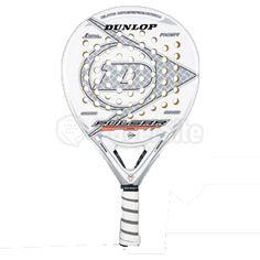 Dunlop Pulsar Sport