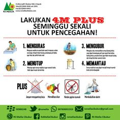 Yuk cegah #demamberdarh #dbd #layanan #sehat #dokter #rumahsakit #rsmeilia #cibubur #depok #cileungsi #bekasi #bogor #jakarta #indonesia