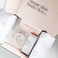 FRESHEN UP YOUR Skincare Routine Skincare x Makeup in one for a dewy & radiant complexion
