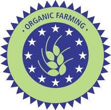 "The term ""organic"" refers to the way agricultural products are grown and processed. Specific requirements must be met and maintained in order for products to be labeled as ""organic"". Organic foods ..."