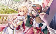 Food Fantasy, Fantasy Art, All Anime, Anime Guys, Anime Art, Unruly Children, Yandere Simulator, Fantasy Images, Fantasy Illustration