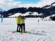 Gäste Biathlon in Hochfilzen, Tipps mit Video | Travelcontinent