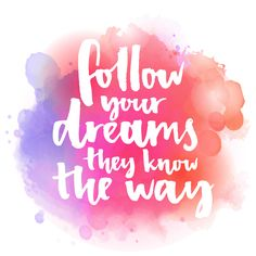 inspirational quotes about dreams Cute Quotes, Happy Quotes, Words Quotes, Positive Quotes, Best Quotes, Sayings, Qoutes, Quote Backgrounds, Wallpaper Quotes