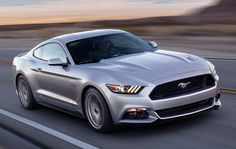 2015 Ford Mustang Top 10 Features for Americas Transformed Pony -  2015 Ford Mustang: Top 10 Features for Americas Transformed Pony Cars Insurance Info: You are viewing 2015 Ford Mustang: Top 10 Features for America's Transformed Pony, Is one of the post that listed in the category. Don't forget to browse another image in the related category or... - http://carsinsuran.com/2015-ford-mustang-top-10-features-for-americas-transformed-pony/