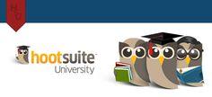 Muchas veces has escuchado hablar sobre la herramienta de gestión Hootsuite, pero sabías que Hootsuite cuenta con su propia escuela de capacitación online llamada Hootsuite University. ¿Qué es Hoot...