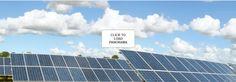 Pronti per un #virtual #tour nel nostro impianto #fotovoltaico?  ▶️Cliccate su questo link:http://www.decogroup.it/…/virtual-tour-fotovoltaico-cepaga…/  #DecoSpa #Energia #Fotovoltaico